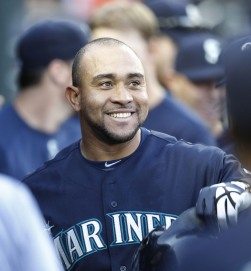 miguel-olivo-mariners