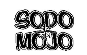 sodo-mojo-76184011