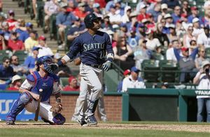 Cano homers in ninth
