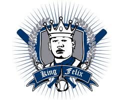 kingfelix