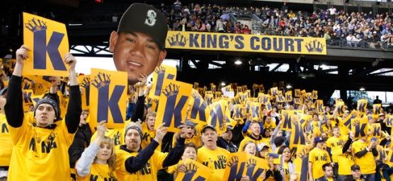 kings-court