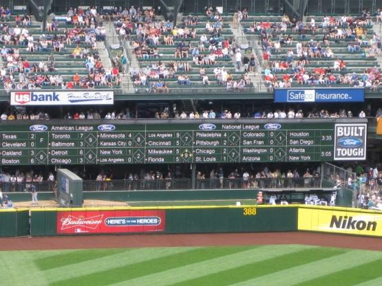 safeco-scoreboard