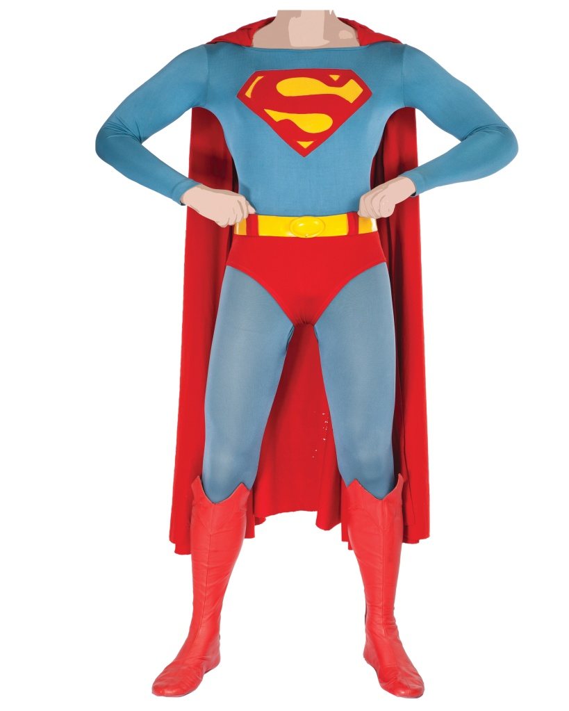 superman-costume-image