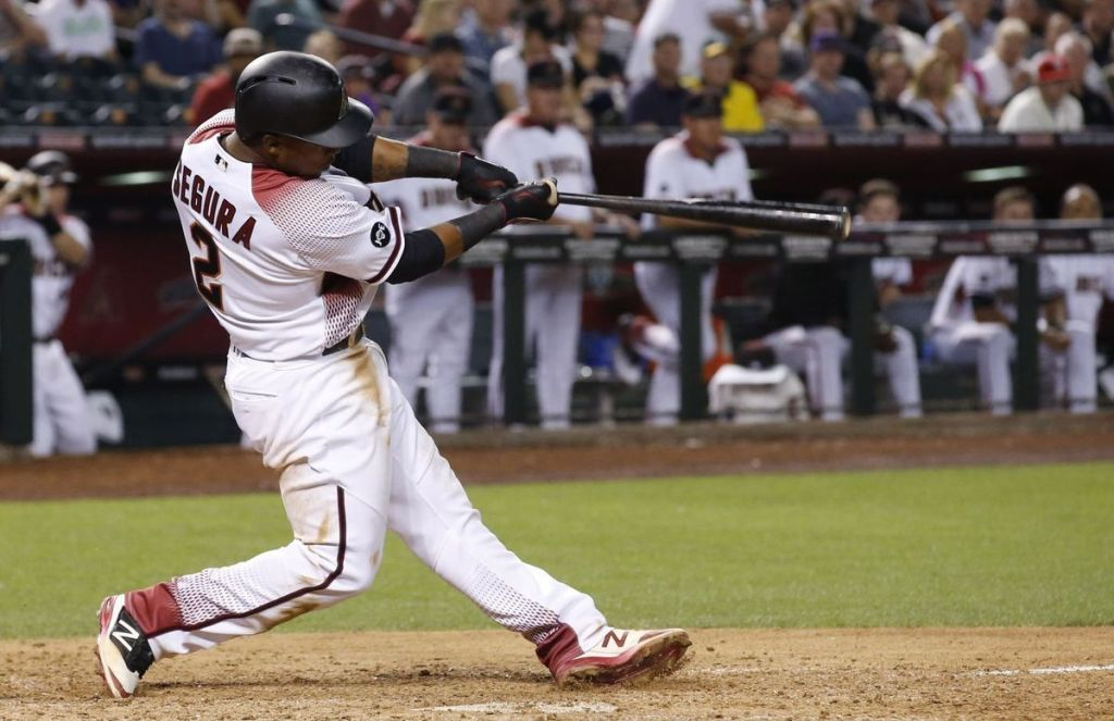 jean-segura-batting
