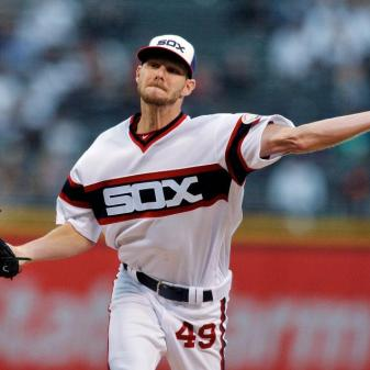 chris-sale