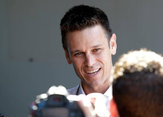 jerry-dipoto