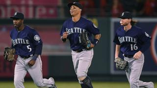 mariners-outfield-2016