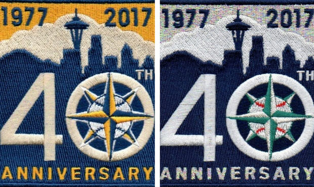 Mariners-patches-620