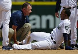 Jean Segura Injury