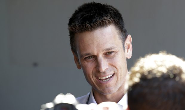 jerry-dipoto-620