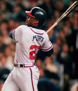 fred-mcgriff-ap3